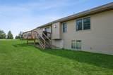 404 Prairie Hill Drive - Photo 23