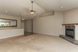 6912 Brookhaven Drive - Photo 8