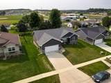 1607 Meadow Ridge Ct - Photo 3
