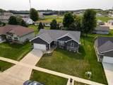 1607 Meadow Ridge Ct - Photo 4