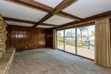 3852 Lost Valley Road - Photo 10