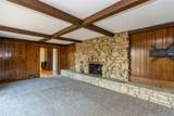 3852 Lost Valley Road - Photo 11