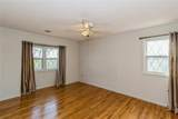 3852 Lost Valley Road - Photo 12