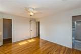 3852 Lost Valley Road - Photo 14