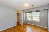 3852 Lost Valley Road - Photo 16