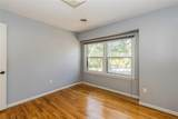 3852 Lost Valley Road - Photo 17