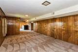 3852 Lost Valley Road - Photo 20