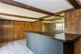 3852 Lost Valley Road - Photo 21
