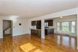 3852 Lost Valley Road - Photo 4