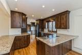 3852 Lost Valley Road - Photo 6
