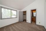 51 29th Ave Drive - Photo 12