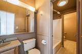 51 29th Ave Drive - Photo 13