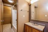 51 29th Ave Drive - Photo 14