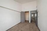 51 29th Ave Drive - Photo 16