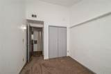 51 29th Ave Drive - Photo 18