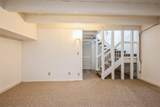 51 29th Ave Drive - Photo 19