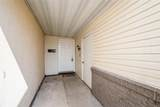 51 29th Ave Drive - Photo 2