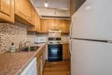 51 29th Ave Drive - Photo 8