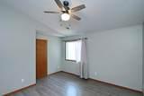 2251 11th Street - Photo 9