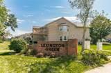 3922 Lexington Drive - Photo 27