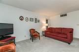 3922 Lexington Drive - Photo 6