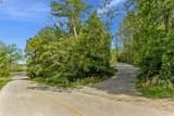 Curtis Bridge Road - Photo 2