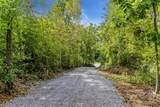 Curtis Bridge Road - Photo 3