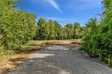 Curtis Bridge Road - Photo 4