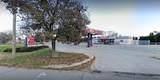 550 Wilson Avenue - Photo 1