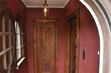 414 Longwood Drive - Photo 10
