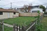 414 Longwood Drive - Photo 8