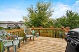 14 Red Maple Court - Photo 9