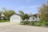 4900 Alburnett Road - Photo 1