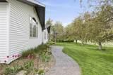 4900 Alburnett Road - Photo 47