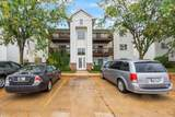 4619 1st Ave Sw - Photo 1