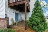 4619 1st Ave Sw - Photo 16