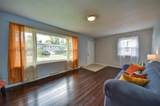 460 Hillview Drive - Photo 13