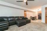 3060 Wilson Avenue - Photo 6