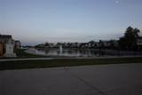 7074 Waterview Dr Sw - Photo 11