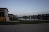 7074 Waterview Dr Sw - Photo 12