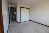 7082 Waterview Dr Sw - Photo 10