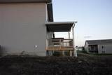 7082 Waterview Dr Sw - Photo 11