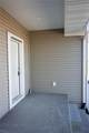 7082 Waterview Dr Sw - Photo 12