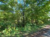 Quarry Heights Lot 10 - Photo 5