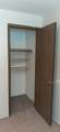 111 Knisel - Photo 21