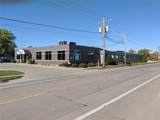 883 Shaver Road - Photo 1