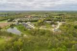 3016 Forrest Meadow Lane - Photo 5