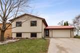 2165 Pleasantview Drive - Photo 1