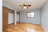 2165 Pleasantview Drive - Photo 10