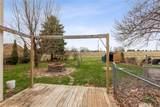 2165 Pleasantview Drive - Photo 23